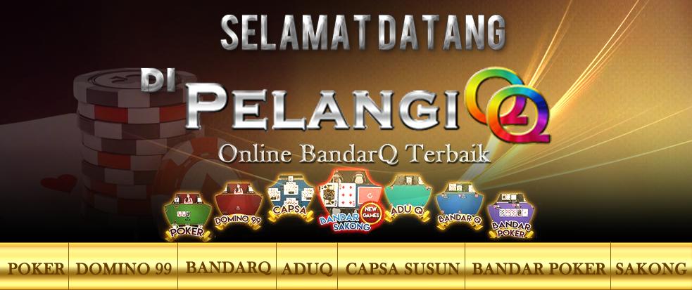 Image result for pelangiqq